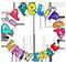 Pippelipop Logo